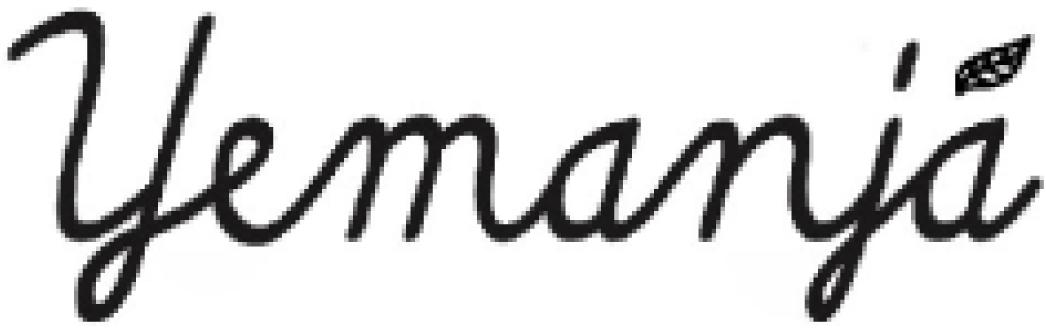 Yemanjá